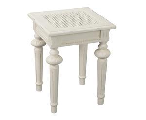 """Stolička """"Pearl"""", 35 x 35 x 45 cm"""