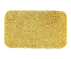 """Koupelnová předložka """"Miami Gold"""", 67 x 120 cm"""