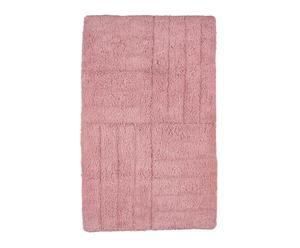 """Koupelnová předložka """"Classic Rose"""", 50 x 80 cm"""