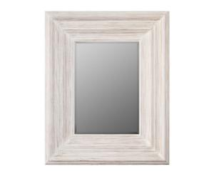 "Zrcadlo ""Epoque"", 93 x 6 x 113 cm"