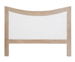 "Čelo postele ""Stewart"", 4 x 160 x 120 cm"