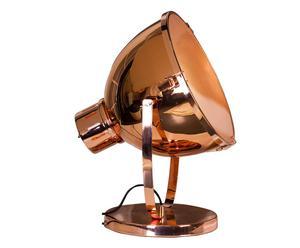 """Stolní lampa """"Bobbie"""", Ø 32, výš. 40 cm"""
