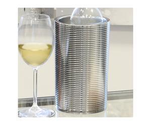 """Nádoba na chlazení šampaňského """"Galano"""", Ø 12, výš. 20 cm"""