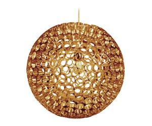 """Závěsné svítidlo """"Copper"""", Ø 50, výš. 120 cm"""