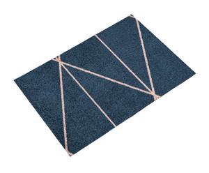 """Koberec """"Triangle III"""", 55 x 80 cm"""