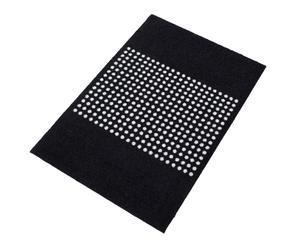 """Koberec """"Dots"""", 55 x 80 cm"""