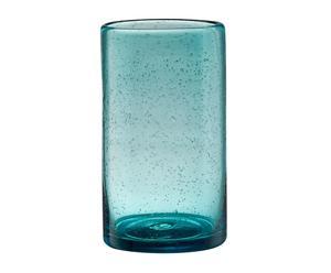 "Váza ""Roxanne"", Ø 7,8, výš. 14,3 cm"