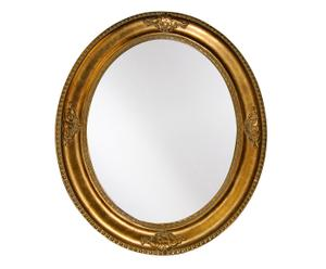 "Nástěnné zrcadlo ""Savona"", 3 x 54 x 64 cm"
