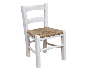"""Dětská židle """"Leon"""", 29 x 30 x 50 cm"""