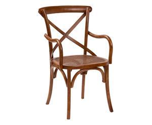 "Židle ""Portono"", 43 x 50 x 91 cm"