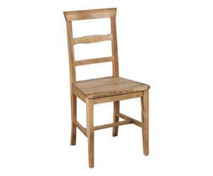 """Židle """"Camillo"""", 43 x 45 x 92 cm"""