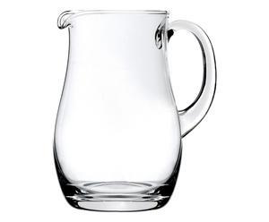 """Džbánek """"Cristal"""", obj. 1500 ml"""
