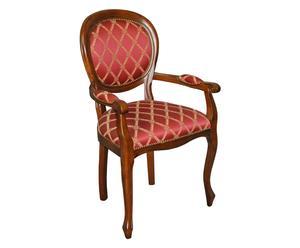 "Židle ""Sara"", 47 x 56 x 98 cm"
