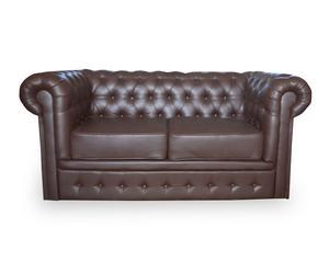 """Sofa 2-osobowa """"Pireus"""", 205 x 92 x 85 cm"""
