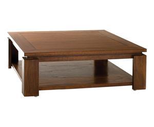 """Konferenční stolek """"Marcos"""", 90 x 90 x 32 cm"""