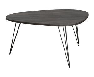 "Konferenční stolek ""Daniel"", 65 x 97 x 50 cm"