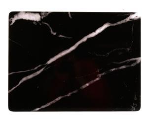 """Prostírání """"Marble II"""", 30 x 40 cm"""