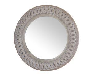 """Zrcadlo """"Elisabeth"""", Ø 113 cm"""
