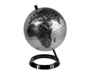 """Dekorace """"Globe"""", Ø 20, výš. 27 cm"""