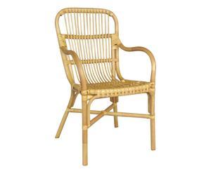 """Židle """"Pony"""", 63 x 56 x 92 cm"""