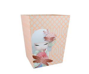 """Koš na papír """"Kazumi"""", 24 x 24 x 30 cm"""
