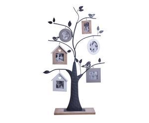 """Fotorámeček """"Tree II"""""""