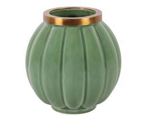 """Váza """"June"""", Ø 20, výš. 22 cm"""