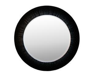 """Zrcadlo """"Oscar"""", Ø 91, tl. 4 cm"""