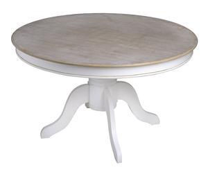"""Stůl """"Sybil"""", Ø 150, výš. 74 cm"""