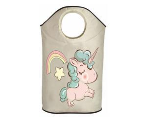 """Taška """"Unicorn Baby"""", 26 x 57 x 70 cm"""