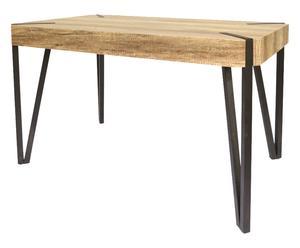 "Stůl ""Cooper"", 80 x 130 x 75 cm"
