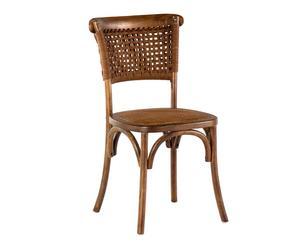 "Židle ""Mill"", 42 x 42 x 90 cm"
