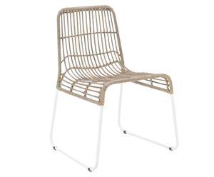 "Židle ""Mauro"", 45 x 44 x 80 cm"