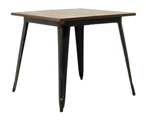 """Stůl """"Oriana"""", 80 x 80 x 75 cm"""