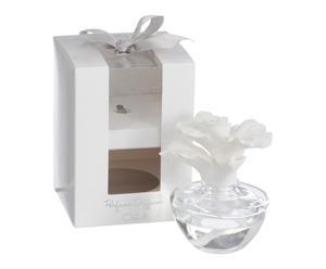 "Interiérový parfém ""Pure Orchid"", Ø 11, výš. 15 cm"