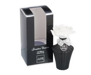 "Aroma difuzér ""Cotton Candy II"", obj. 150 ml"