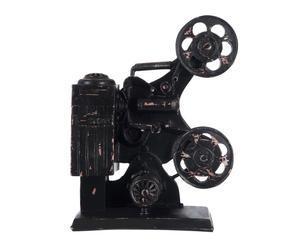 "Dekorace ""Projector"", 11,8 x 29,2 x 35,5 cm"