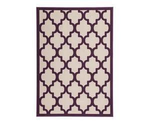 "Koberec ""Maroc Violet"", 160 x 230 cm"