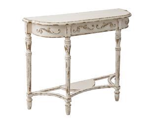 """Konzolový stolek """"Lyon"""", 35 x 107,5 x 82,5 cm"""