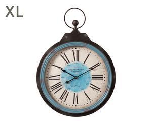"""Nástěnné hodiny """"Westministry"""", 68 x 6,5 x 91 cm"""