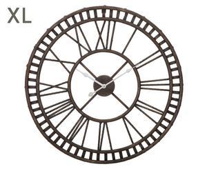 """Nástěnné hodiny """"Ancient Rome"""", Ø 60, tl. 5 cm"""