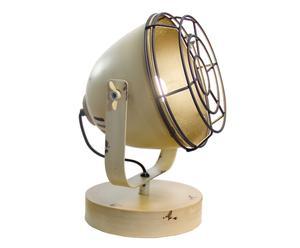 """Stolní lampa """"Marlene"""", 26 x 22 x 30 cm"""
