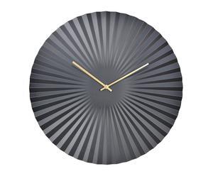 """Nástěnné hodiny """"Darcia"""", Ø 50, tl. 3,5 cm"""