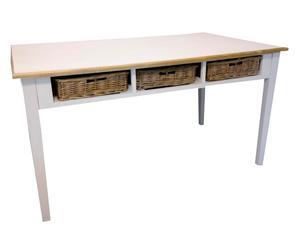 """Stůl """"Korbe II"""", 90 x 150 x 78 cm"""