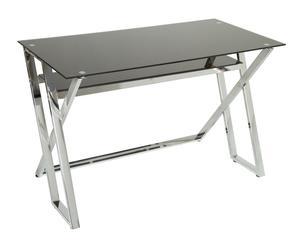 """Psací stůl """"Fayme"""", 60 x 120 x 76 cm"""