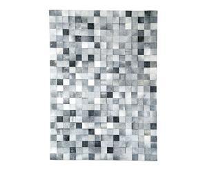 """Koberec """"Grey Box"""", 170 x 240 cm"""