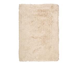 """Koberec """"Beulah"""", 229 x 290 cm"""