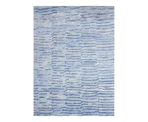 "Koberec ""Lapis"", 259 x 351 cm"
