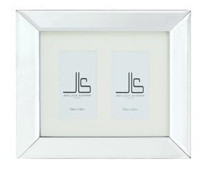 "Rámeček ""Miroir II"", 43 x 31 cm"