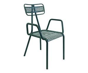 """Židle """"Alcazare Out"""", 39 x 56 x 88 cm"""